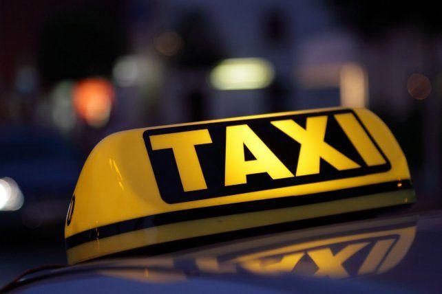 Un chofer de taxi de 56 años fue asesinado esta madrugada en la localidad de Berazategui.