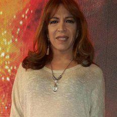 lizy tagliani se indigno con el comunicado del boliche que no la dejo ingresar en mar del plata