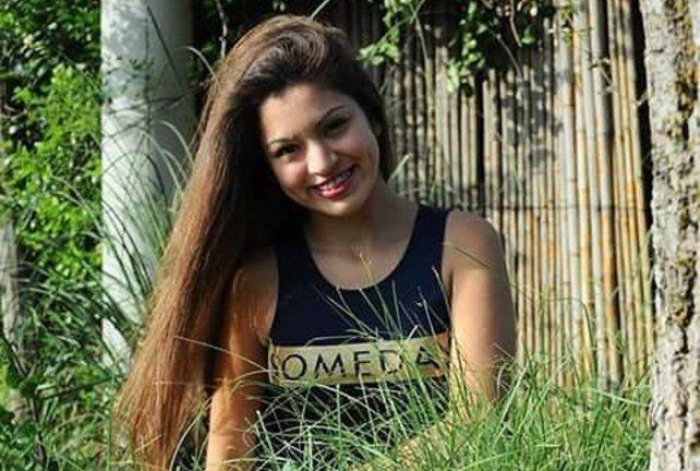 Lourdes falleció en Venado Tuerto en la previa del boliche tras ingerir alcohol y drogas.