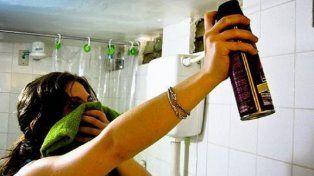 Prohíben el uso y la comercialización de un insecticida para el hogar