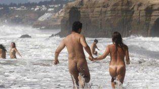 México se prepara para ser sede del Encuentro Latinoamericano de Nudismo