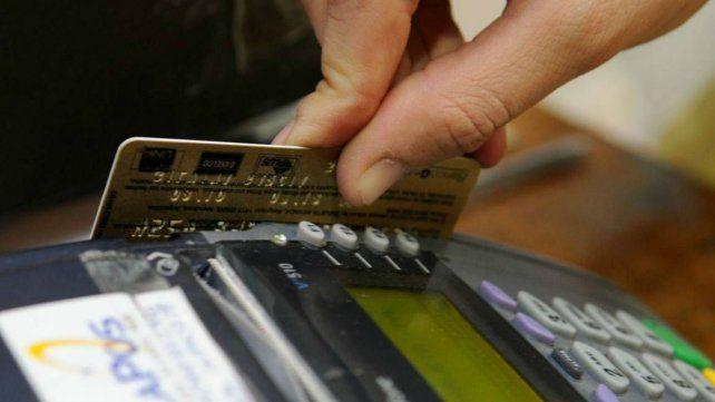 La provincia controlará el cumplimiento de la ley de precios transparentes