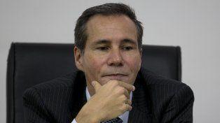 Tras la feria, activan la denuncia de Nisman contra Cristina