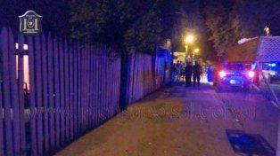 Un joven asesinó a puñaladas a su expareja