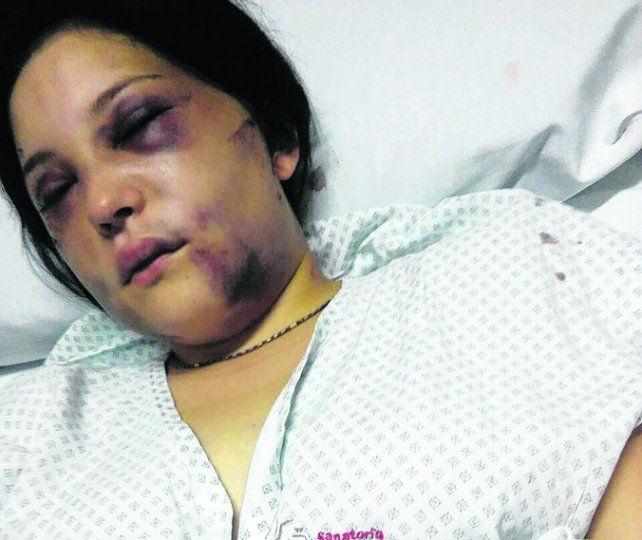 Una modelo denunció que fue atacada por el anestesista hace 5 años