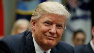 Un juez federal suspendió temporalmente orden de inmigración de Donald Trump.