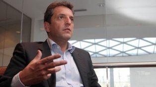 Las decisiones del gobierno nacional siguen perjudicando a millones de argentinos