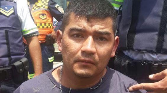 Diego Alberto Loscalzo