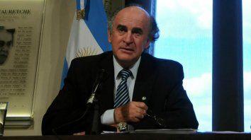 oscar parrilli fue procesado por encubrir al detenido empresario ibar perez corradi