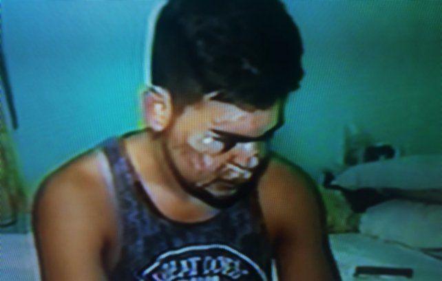 El desgarrador testimonio del joven que fue brutalmente atacado por un grupo de rugbiers