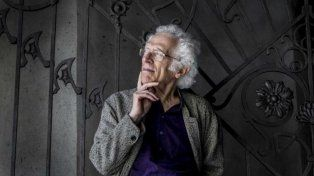 El filósofo formó parte del estructuralismo francés de los años 60 y 70.