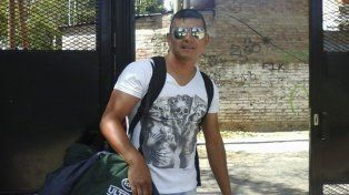 Diego Loscalzo