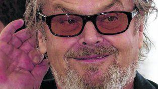Jack Nicholson hará Toni Erdmann