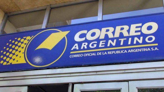 Piden que se rechace el acuerdo entre el Estado y Franco Macri por la deuda del Correo Argentino