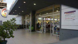El supermercado no abrirá sus puertas este domingo