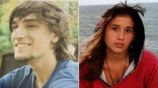 Los argentinos que eran buscados en Florianópolis fueron encontrados en buen estado en un camping.