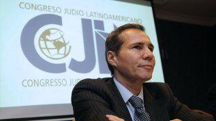 Continuidad. El fiscal que retomó la denuncia de Nisman requirió nuevas medidas de prueba.