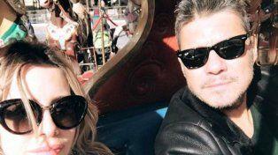 El nuevo look de Marcelo Tinelli que prueba peinados para volver a ShowMatch