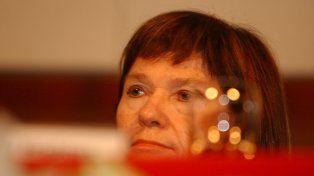 Highton de Nolasco continuará en la Corte más allá de los 75 años