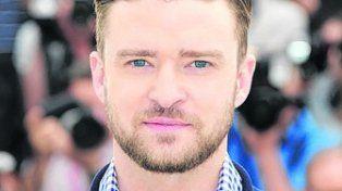 Justin Timberlake y Sting cantarán en los Oscar
