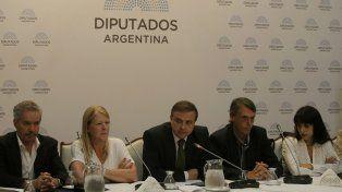 Los legisladores exigen explicaciones al Estado y a quien fue el propietario del Correo Argentino.
