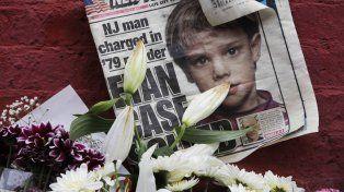 Tras 38 años se resolvió el secuestro y asesinato que conmovió a Estados Unidos