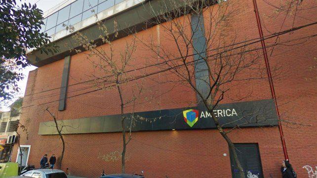 Francisco De Narváez vendió su paquete accionario del Grupo América al empresario argentino Claudio Belocopitt.