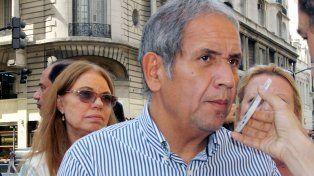 Difícil. Palazzo dijo que se hará un monitoreo de la inflación en el año.