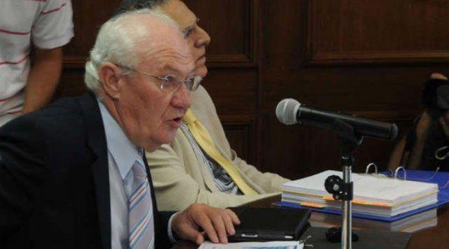 Desde la AGN aseguraron que auditarán el acuerdo con el Correo sólo si lo pide el Congreso