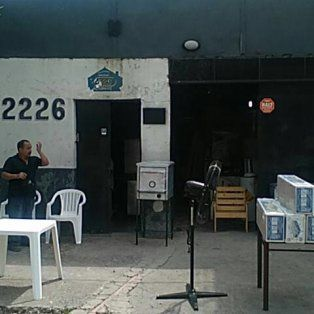 dos nuevas detenciones de estafadores que se hicieron pasar por victimas de megaestafa