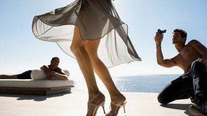 Descubren cual es el baile femenino ideal para atraer a los hombres