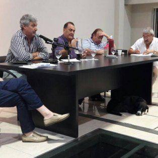 paritarias: municipales exigen una propuesta salarial para este jueves