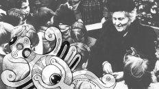 el legado pedagogico de maria montessori