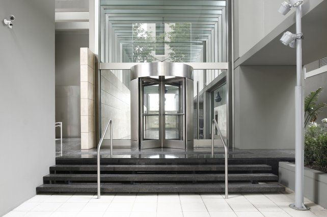 Marca registrada: Cyan Hoteles by AADESA Hotel Management Company