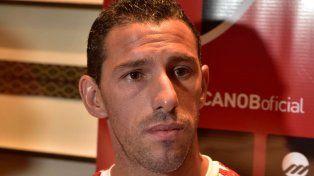 Maxi Rodríguez señaló que no hay que volverse locos antes del final del torneo.