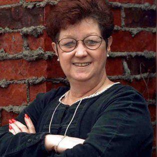 A los 69 años, falleció Norma McCorvey, conocido por el caso que legalizó el aborto en Estados Unidos.