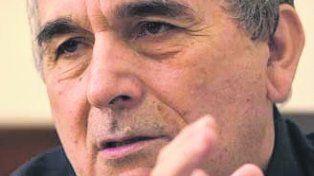 Alerta. Juan Carlos Schmid.