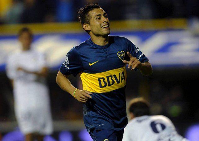 Federico Carrizo retornará a Central luego de su paso por Boca y el fútbol mexicano.