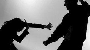 Vulnerabilidad. A nivel estadístico, la mujer es la principal víctima en las situaciones de violencia familiar. La siguen los niños y los adultos mayores.