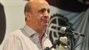 El presidente de Lanús ratificó que el fútbol comienza el 3 de marzo, pese al incumplimiento del Gobierno