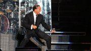 El mexicano Luis Miguel mostró su nueva figura y las redes sociales estallaron