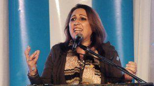 Rosario firmará el primer convenio con una ciudad inglesa tras el conflicto por Malvinas