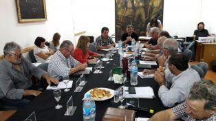 Federación Agraria le pide a Macri que agende el reclamo de los productores