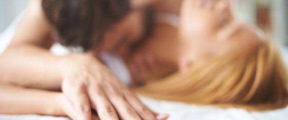 Un concejal propone una hora pagada de sexo al día para mejorar la felicidad de los trabajadores