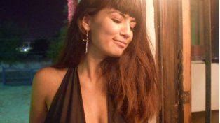 Ludmila Romero