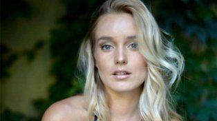 Conoce a la modelo chilena que se convirtió en la nueva reina de Viña del Mar