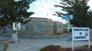 Pintoresca. La localidad costera tiene unos mil residentes permanentes.