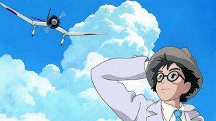 El maestro de la animación Hayao Miyazaki rompe su retiro y prepara una nueva película