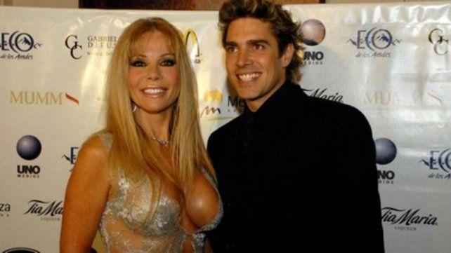 Graciela Alfano: No volvería a salir con Matías Alé