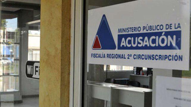La renuncia del fiscal que espiaba a su expareja, cuestionada por sus excolegas